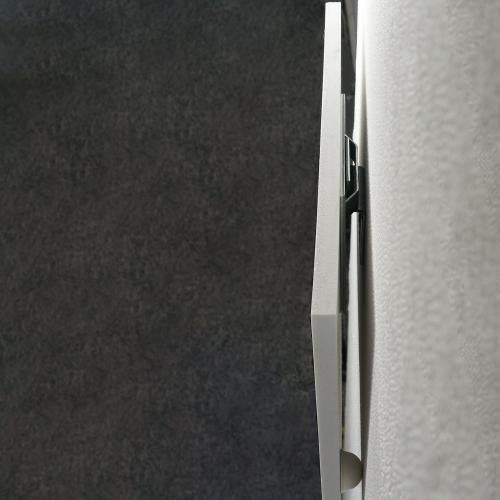 werbeschild befestigung werbeschild 24 schilder. Black Bedroom Furniture Sets. Home Design Ideas