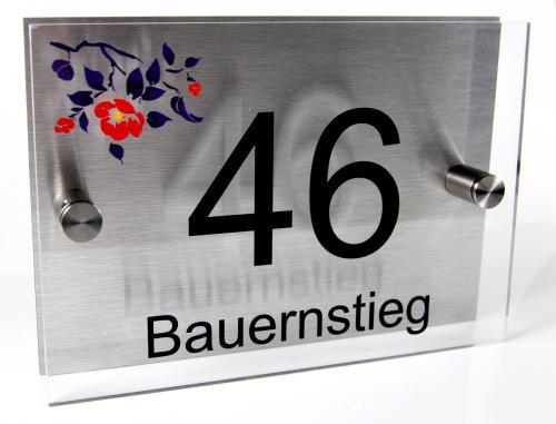 werbeschild24 praxisschilder firmenschilder werbeschild 24 schilder. Black Bedroom Furniture Sets. Home Design Ideas
