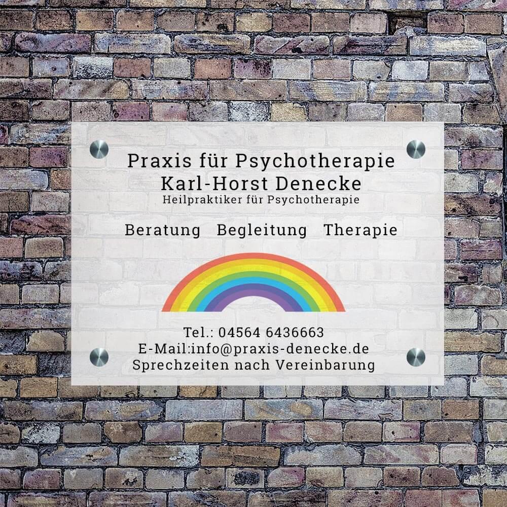 Ungewöhnlich Psychotherapie Fortschritte Notizen Vorlage ...